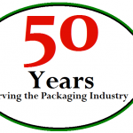 Skin Packaging for more than 50 years